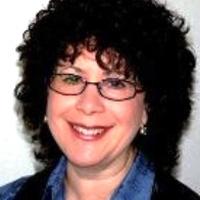 Janice Drescher