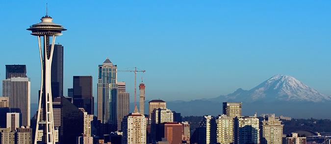 Executive coaching & Leadership Training in Seattle, Washington