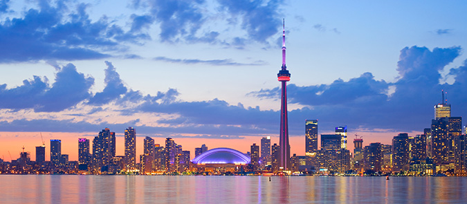 Executive coaching & Leadership Training in Toronto, Ontario