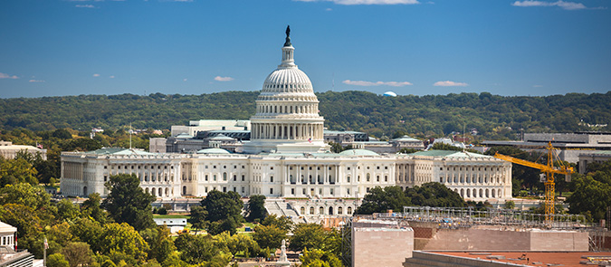 Executive coaching & Leadership Training in Washington, DC