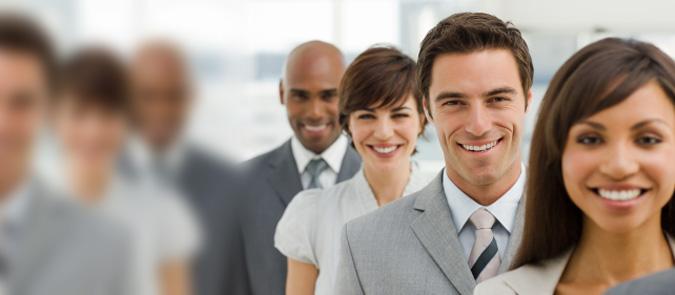 New Sales Manager's Handbook™