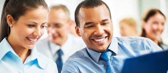 Sales Presentation Skills™
