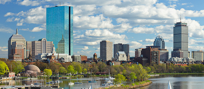 Executive coaching & Leadership Training in Boston, Massachusetts