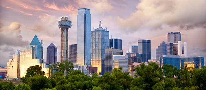 Executive coaching & Leadership Training in Dallas, Texas